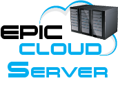 Epic Cloud Server   Web Version