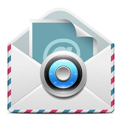 Can You Recognize the Risks that Appear in Your Email?