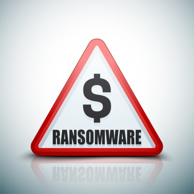 Are You Ready for a Ransomware Resurgence?