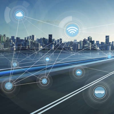 Tip of the Week: A Beginner's Guide to Wireless Networking