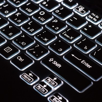 These 2 Keystrokes are All that's Needed to Access Windows 10