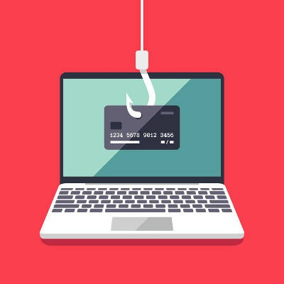 Credit Card Theft and Identity Theft are Not the Same Thing