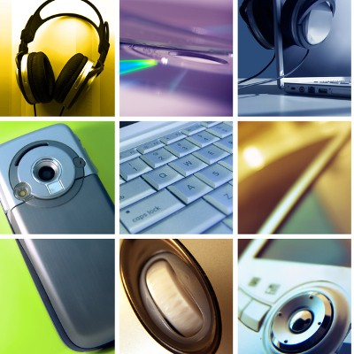 Need Gift Ideas? Try Out These Gadgets!