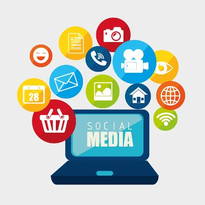 A Social Media Strategy Helps Businesses Start the Conversation
