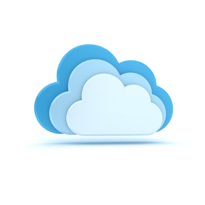 For the Average SMB, a Cost Savings of 36% Makes Cloud Migration Worth It