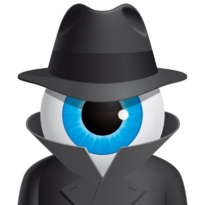 At What Point Does a Service Become Spyware?