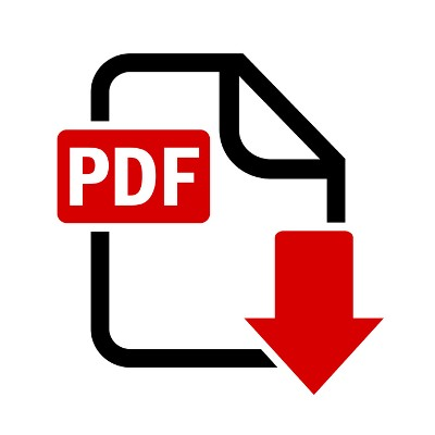 how to upload pdf to google books