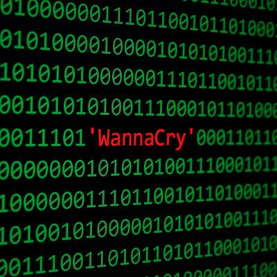 Sadly, the WannaCry Ransomware Disaster Could Have Been Easily Prevented
