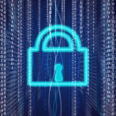 The Cost of Adequate Cybersecurity is Way Less Than the Cost of a Data Breach
