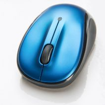 Tip of the Week: 3 Surprising Uses For Your Mouse Scroll Wheel