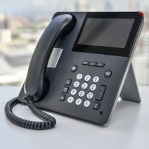 3 Ways VoIP is Superior to Traditional Phone Systems