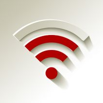 Tip of the Week: 3 Considerations to Make When Setting Up a Guest WiFi Hotspot