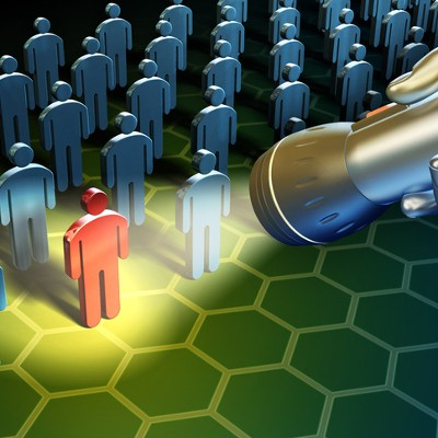 Study Shows Way Too Many Businesses Ignore Insider Threats