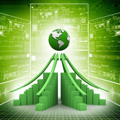 Managed IT Services Can Help Your Organization Grow