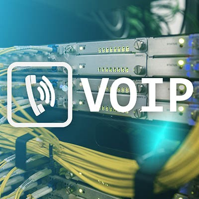 How VoIP Can Save Your Business Money