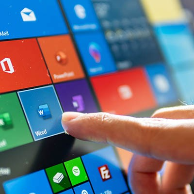 You Probably Aren't Getting the Most Out of Office 365