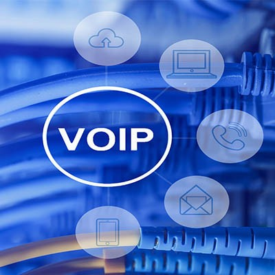 The Other Features of VoIP Fuel Business Communications