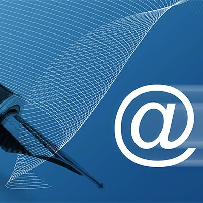 Tip of the Week: Email Signature Strategy